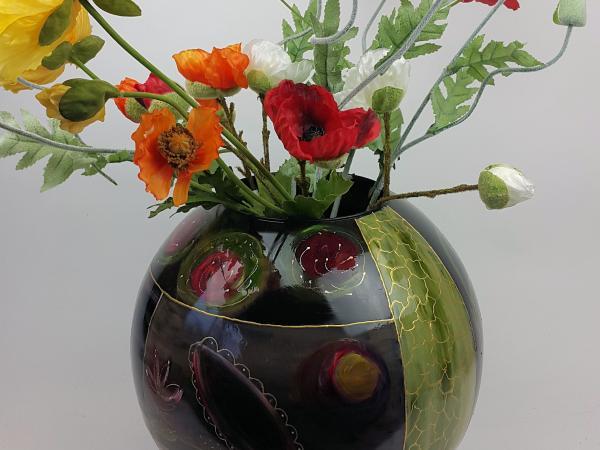 Vaas met papaver.jpg