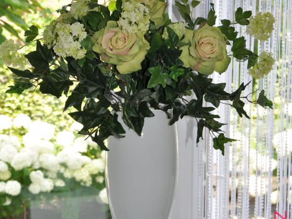 bloem4.jpg